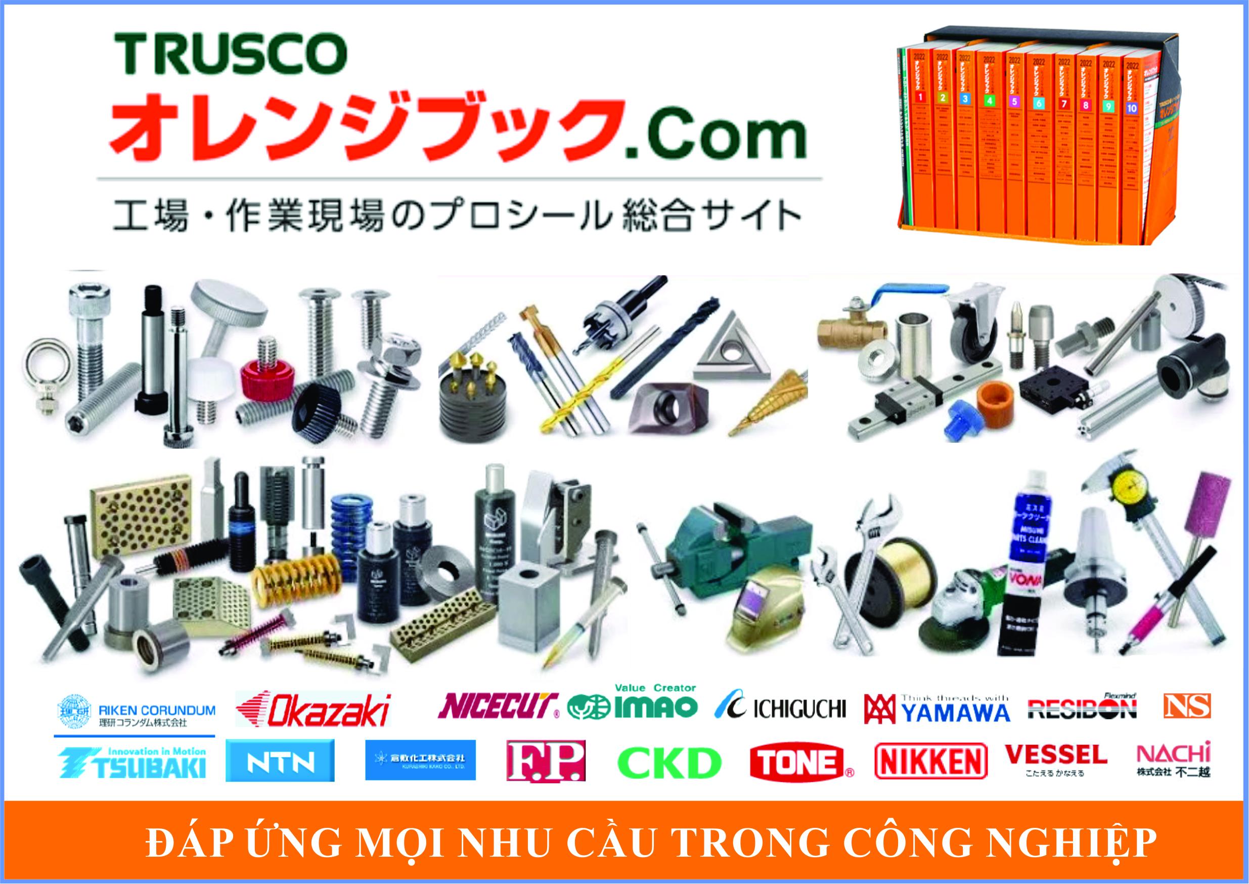 Công ty CP Azuma Việt nam