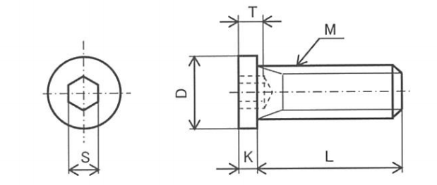 bl-6-smn-bv1