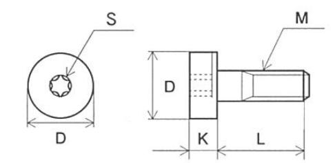 bl-6-smp-bv1