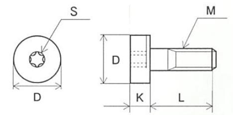 bl-6-smr-bv1