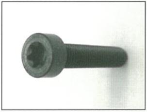 bl-6-smr