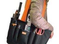 Túi đồ nghề TT-M