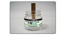 Dung dịch chống xỉ hàn cho đầu hàn FN-2813Dung dịch chống xỉ hàn cho đầu hàn FN-2813-2