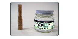 Dung dịch chống xỉ hàn cho đầu hàn FN-2813Dung dịch chống xỉ hàn cho đầu hàn FN-2813-3