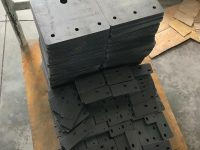 Gia công kim loại tấm 12