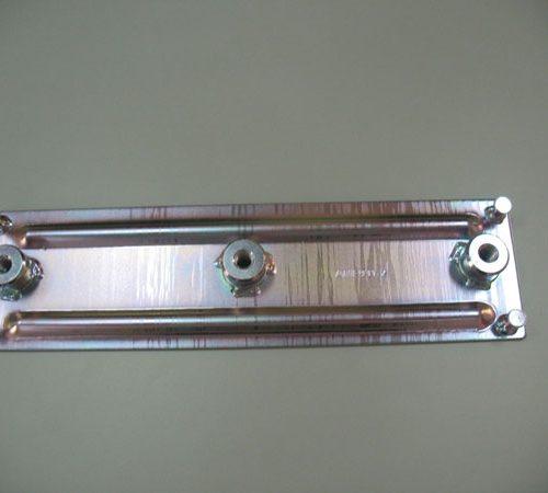 amf931-2