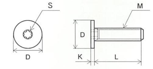 bl-6-ssmr-bv1