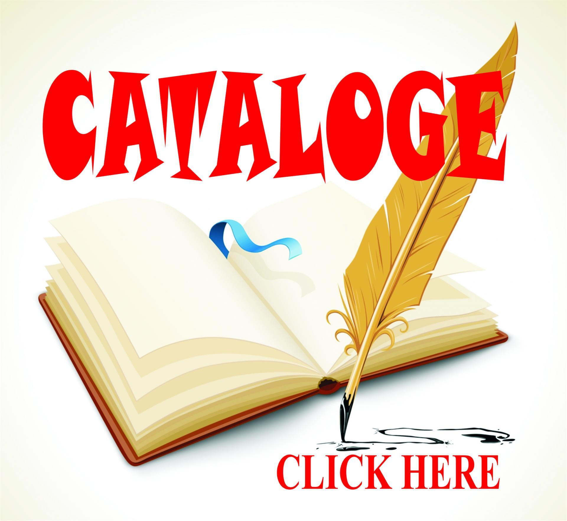 cataloge