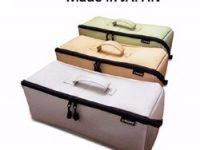 Túi đồ nghề FTC2