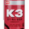 nabakem k3